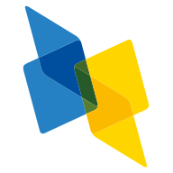 DBLP icon